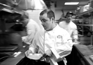 Ave_Restaurant_chef