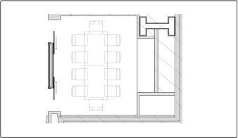 jfk-room