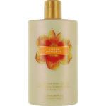 Victoria Secret Amber Romance Fragrance Body Lotion 8.4 oz.