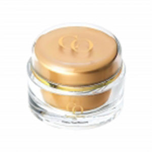 Enjoy Anti-Aging Skin Renewal Through the Production of Elastin Fibers