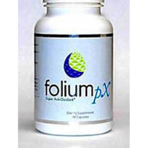 Removes heavy metals, radiation poisoning, and free radicals from the body. Used for Chernobyl victims.