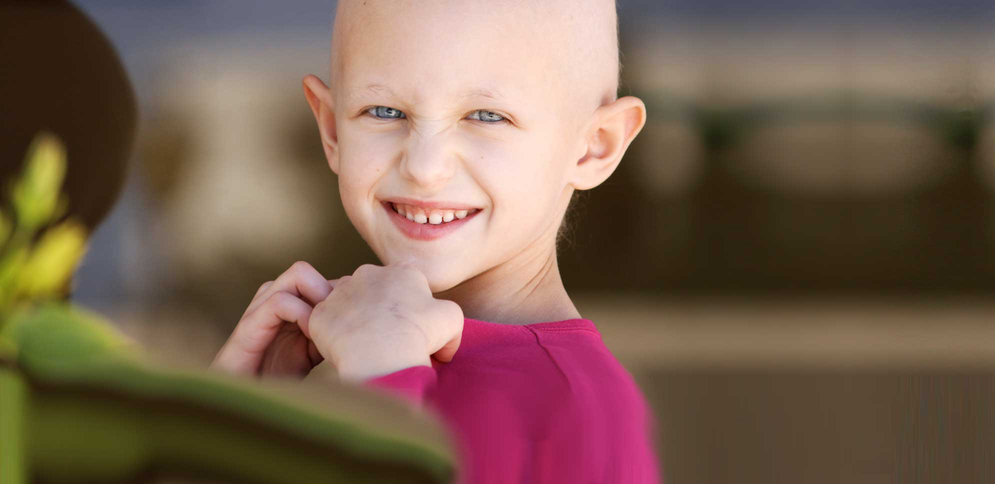 families of children with cancer When a child has cancer, every member of the family needs support parents often feel shocked and overwhelmed following their child's cancer diagnosis we share tips to help you talk with children of all ages about cancer answers to commonly asked questions from parents and children are also.