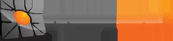 PennyWatt Logo