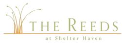 The Reeds Logo
