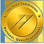XMRI Logo