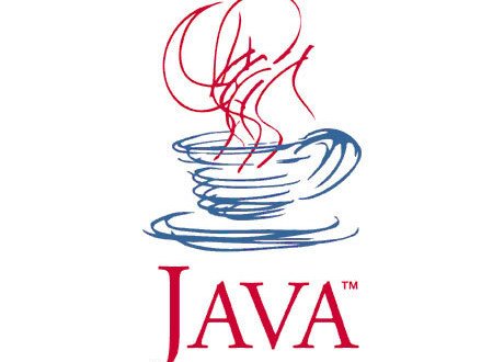 Commonly asked questions on java interview